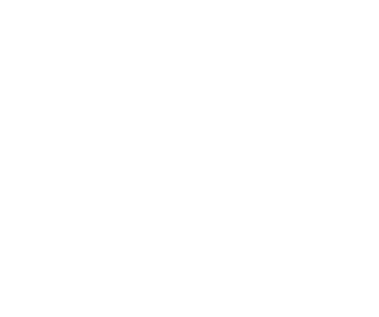 Honest Wholesale Vip Client Shipping Dedicated Service Valid Tracking Please Contact Customer Team Before Buying Led Night Lights Lights & Lighting