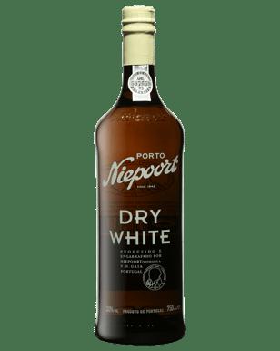 e4390a299e65 Niepoort Dry White Port