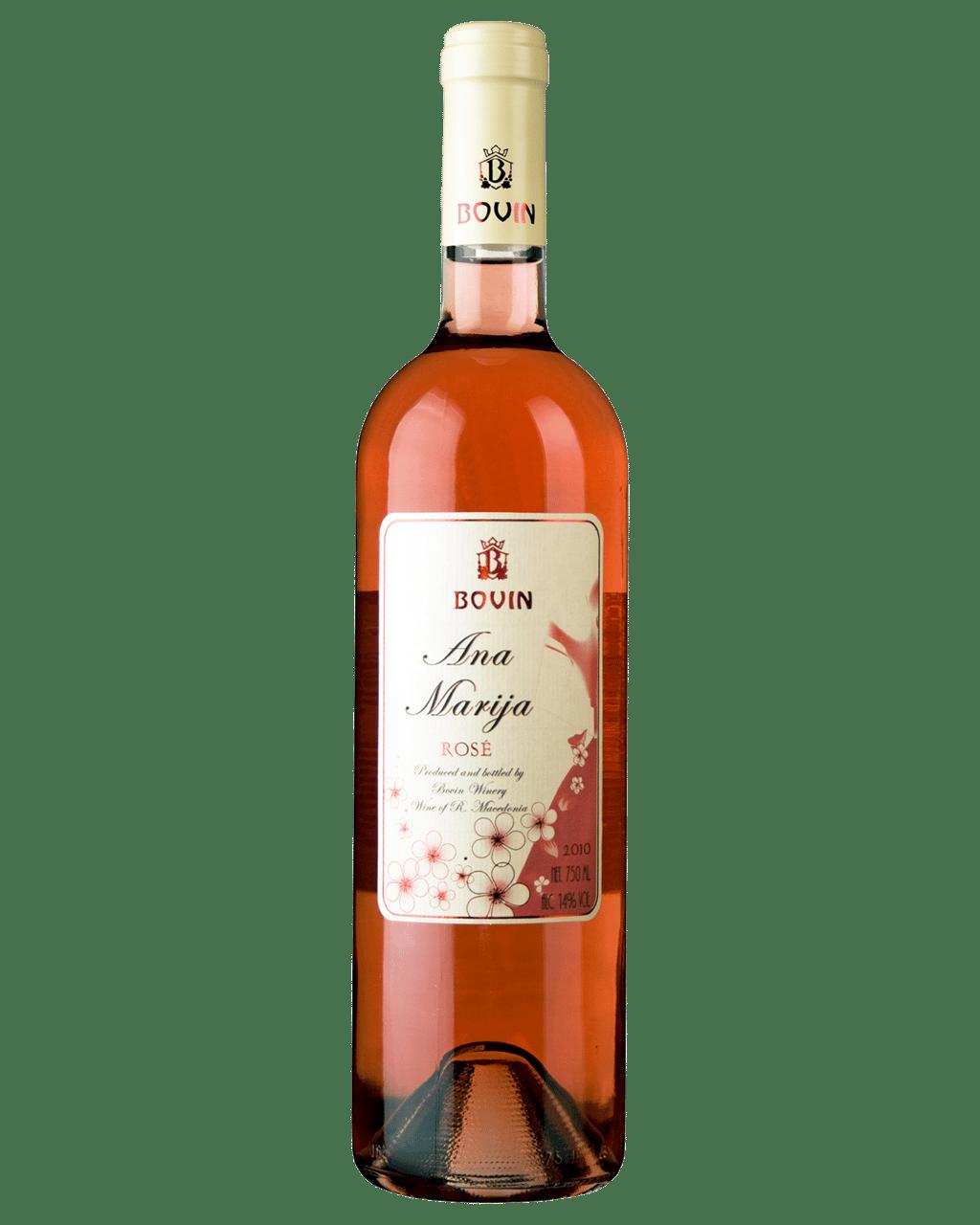 Ana Rose buy bovin ana-marija rose 2017   dan murphy's delivers