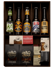 Buy Wine, Beer, Spirits Gift Hampers online | Dan Murphy's