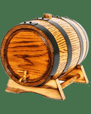 Buy Corowa Woodware 10 Litre Port Barrel Dan Murphys