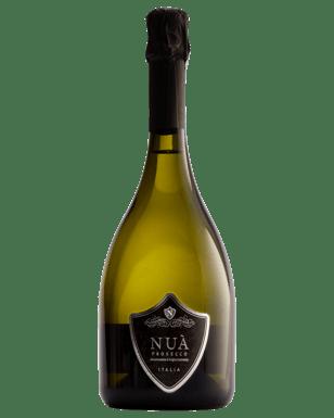nua prosecco dan murphy s buy wine champagne beer spirits online
