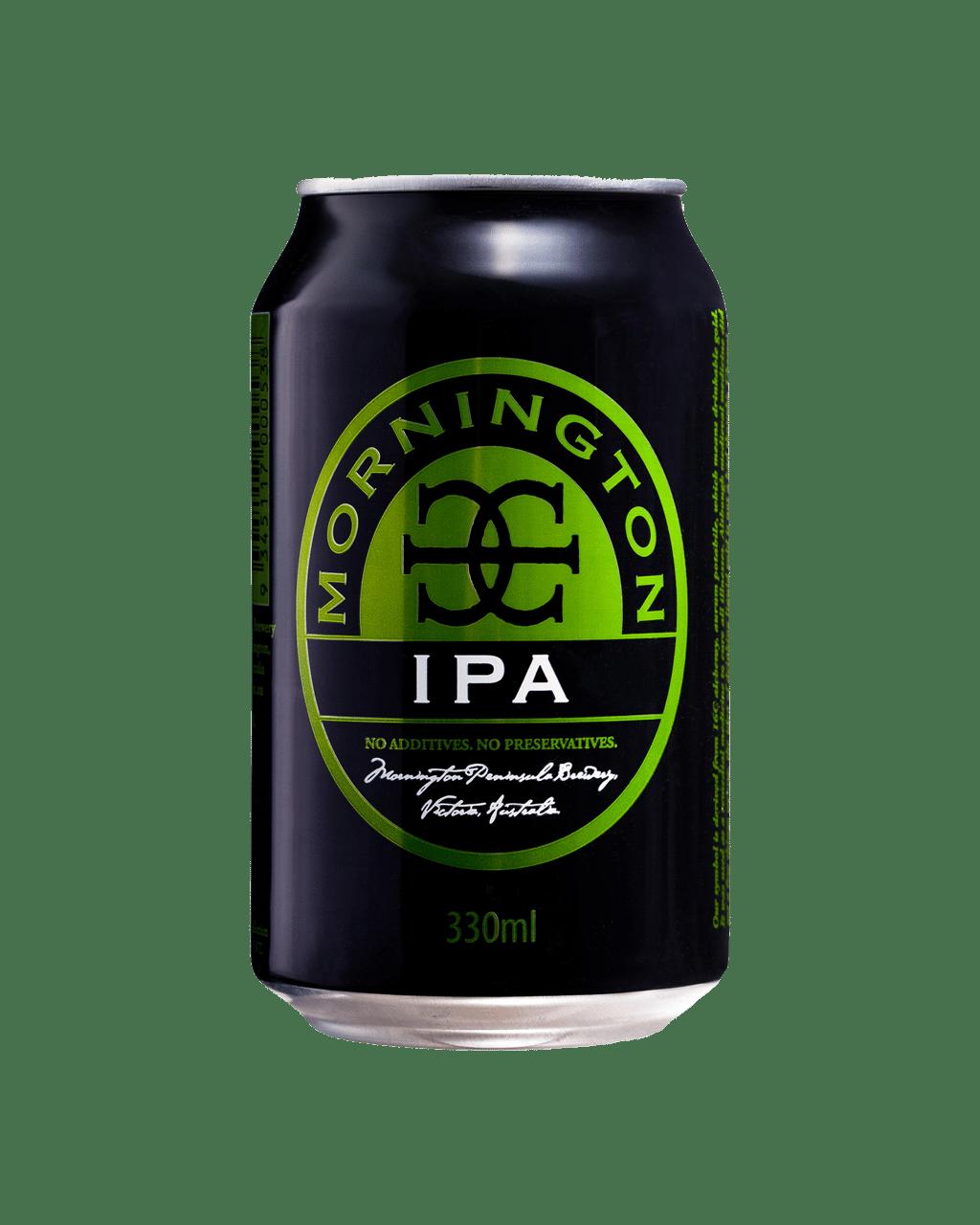 Buy Mornington Peninsula India Pale Ale Cans | Dan Murphy's