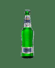 bottle opener beer