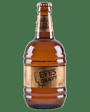 11b701c5f2f Efes Pilsen Draft 500ml | Dan Murphy's | Buy Wine, Champagne, Beer ...