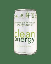 buy energy drinks online dan murphy s