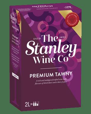 Buy Stanley Tawny 2L | Dan Murphy's