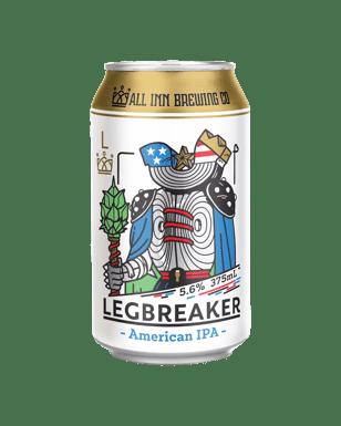 all inn brewing legbreaker american ipa dan murphy s buy wine
