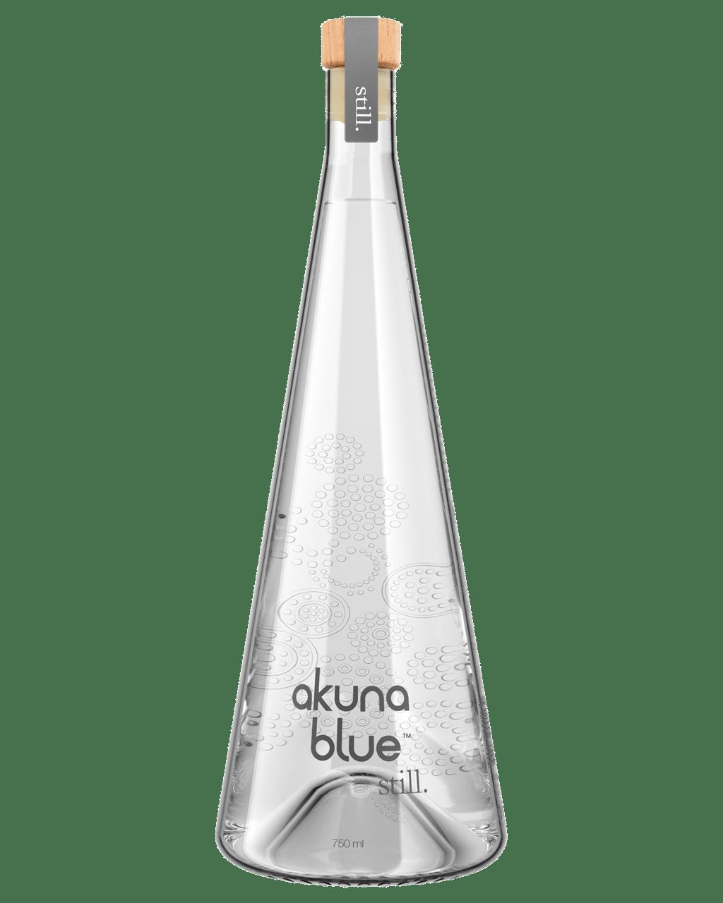 f03251f07a Akuna Blue Still 750ml