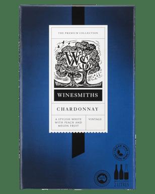 timeless design 437b7 08ff3 Yalumba Premium Chardonnay Cask 2L  Dan Murphys  Buy Wine ..