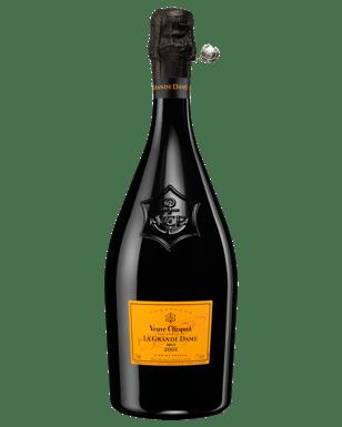 8bc91cebe9020 Veuve Clicquot La Grande Dame