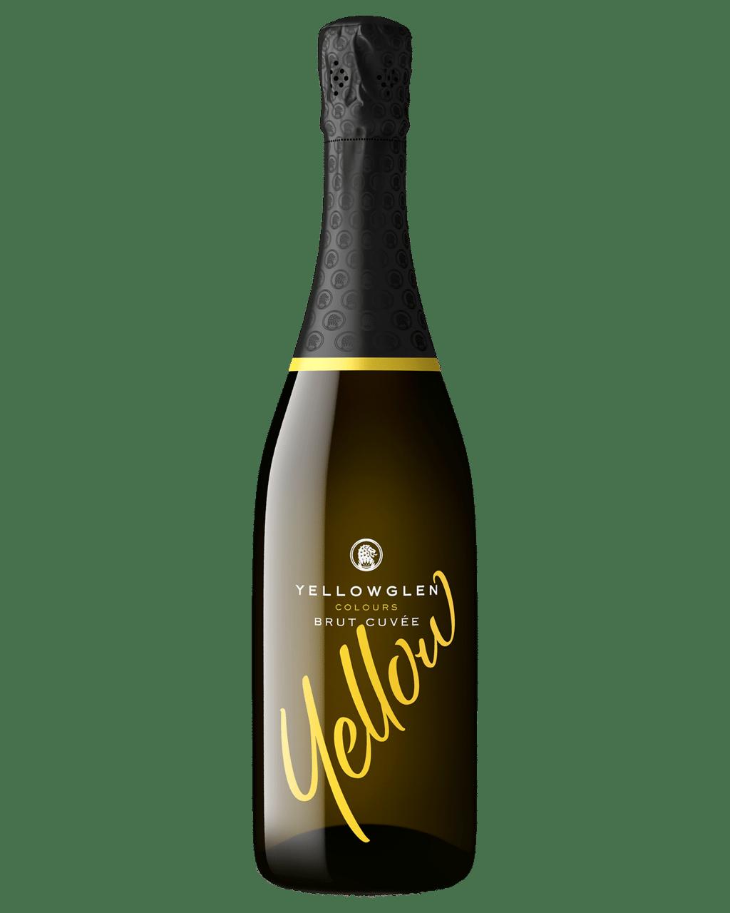 Yellowglen Yellow Dan Murphys Buy Wine Champagne Beer