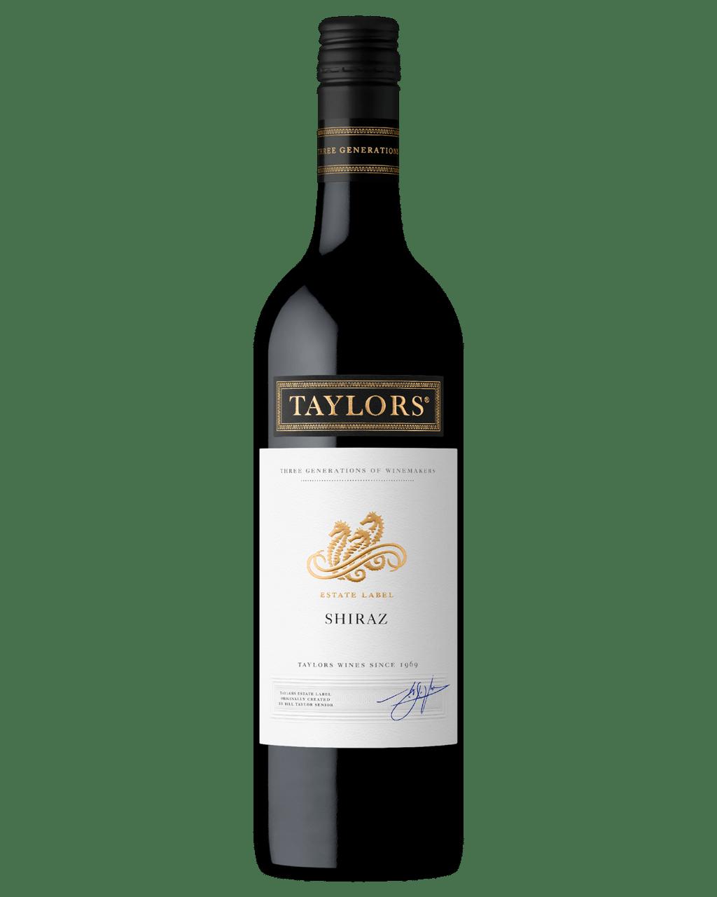 c07ad9d58d9 Taylors Estate Shiraz | Dan Murphy's | Buy Wine, Champagne, Beer ...