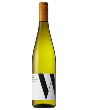 f7656e1a266d Jim Barry Watervale Riesling