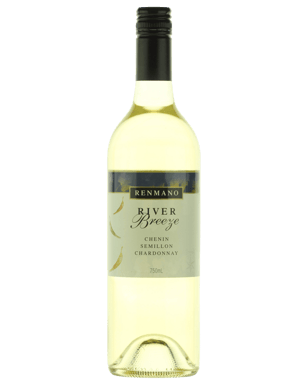 0b1dc2660bcc7 River Breeze Chenin Semillon Chardonnay