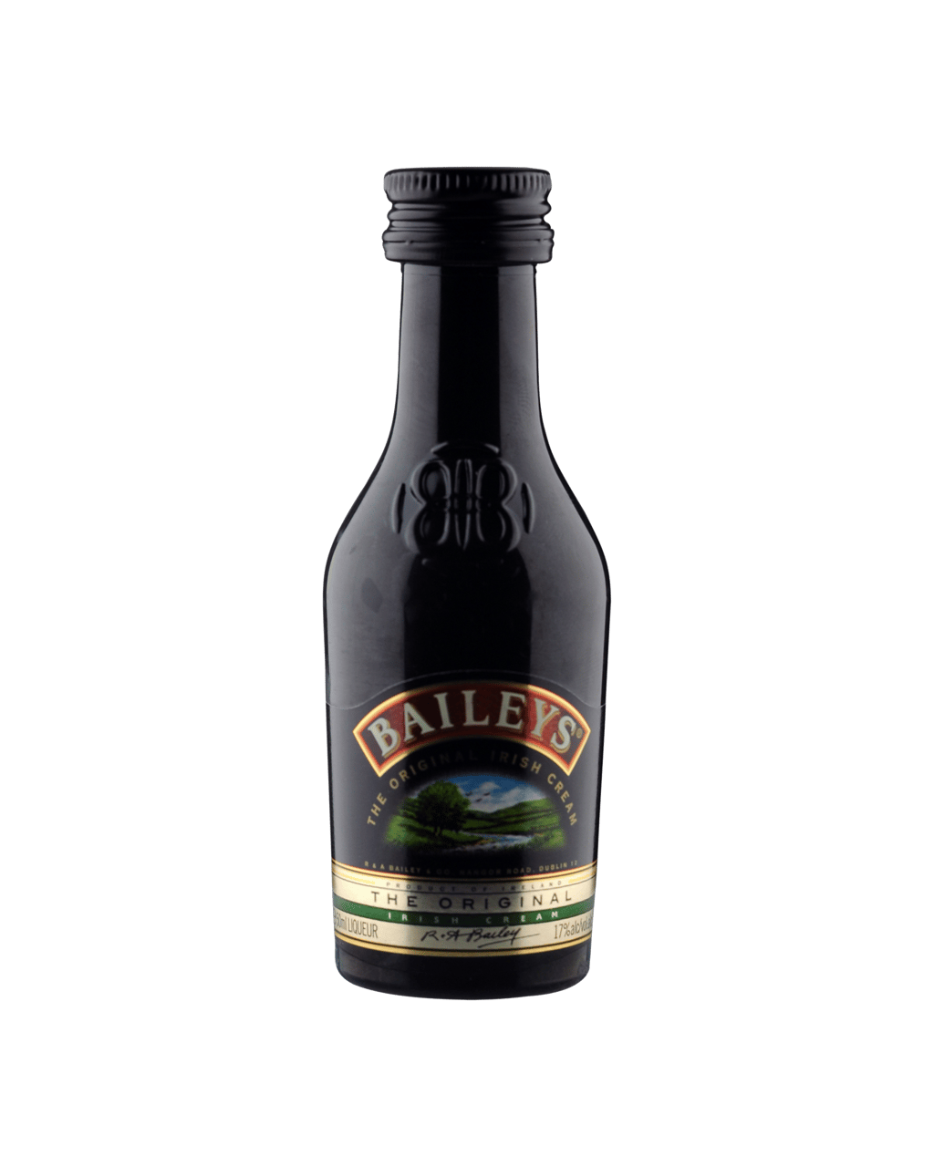 Buy baileys irish cream 50ml dan murphy 39 s - Olive garden bailey s crossroads ...