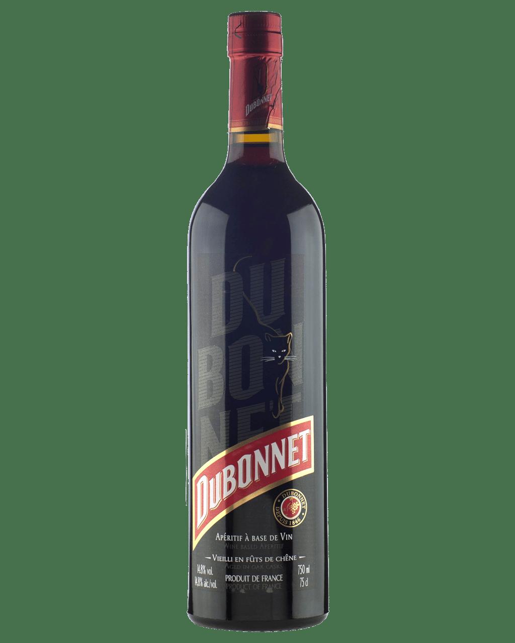Wine egovin Buy Eggovin