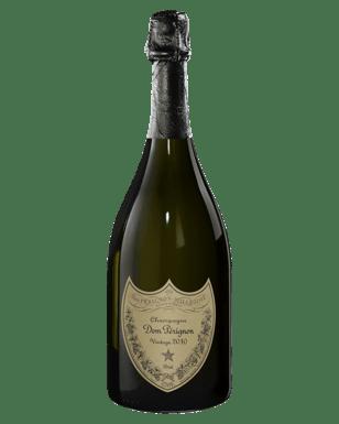 Dom Perignon Brut Vintage Dan Murphy S Buy Wine Champagne Beer