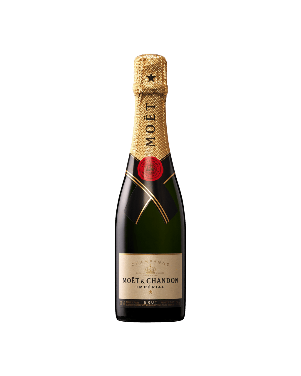 Mot Chandon Brut Imprial 375ml Dan Murphys Buy Wine Bott Funko Pop Coc Howard The Duck 6 Champagne Beer Spirits Online