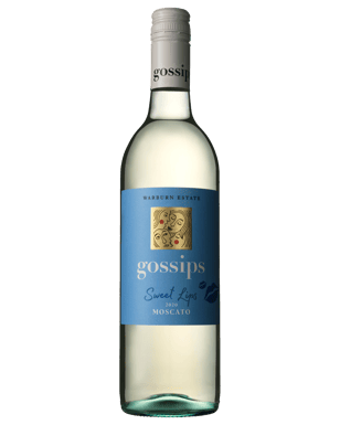 69cdac3bf6 Gossips Sweet Lips Moscato | Dan Murphy's | Buy Wine, Champagne ...