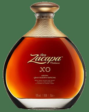947f0f6a0ad1 Ron Zacapa Centenario XO Rum 700mL