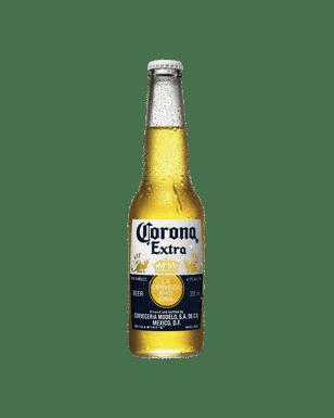36b7c662291762 Corona Extra Beer Bottles 355mL | Dan Murphy's | Buy Wine, Champagne ...