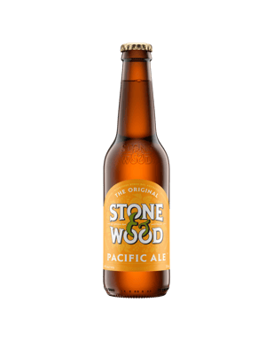Stone   Wood Pacific Ale 330mL  d56ef8fe080f