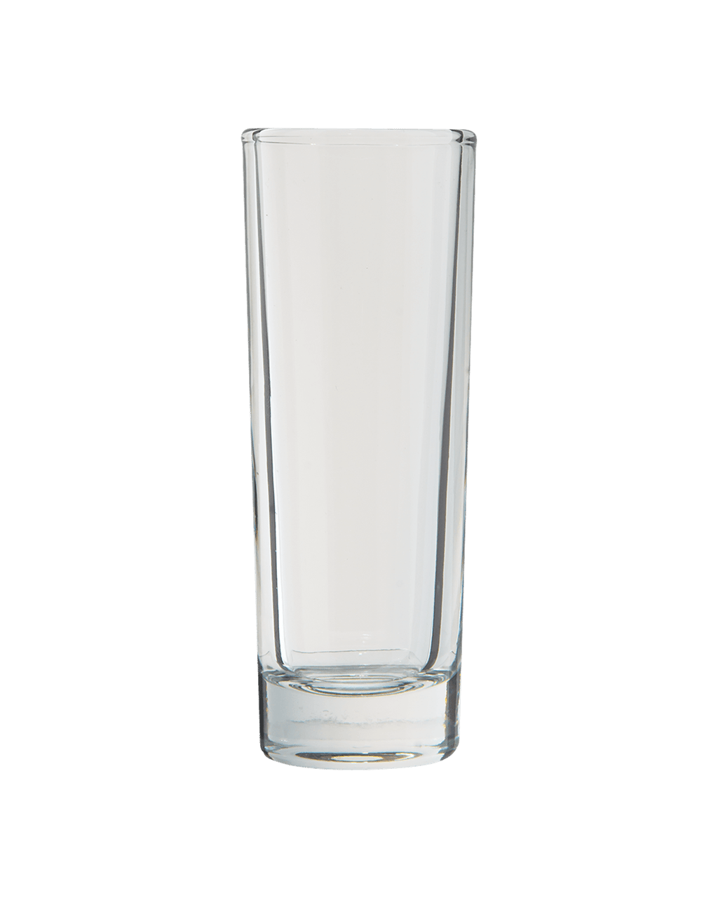 Buy Bar Station Shot Glasses 6 Pack | Dan Murphy's