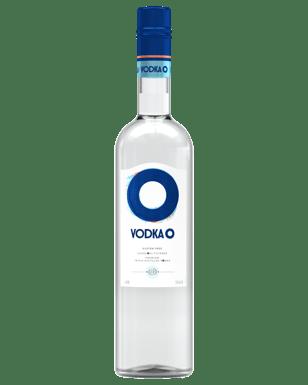 16e47eed0 Vodka O Vodka 1L | Dan Murphy's | Buy Wine, Champagne, Beer ...