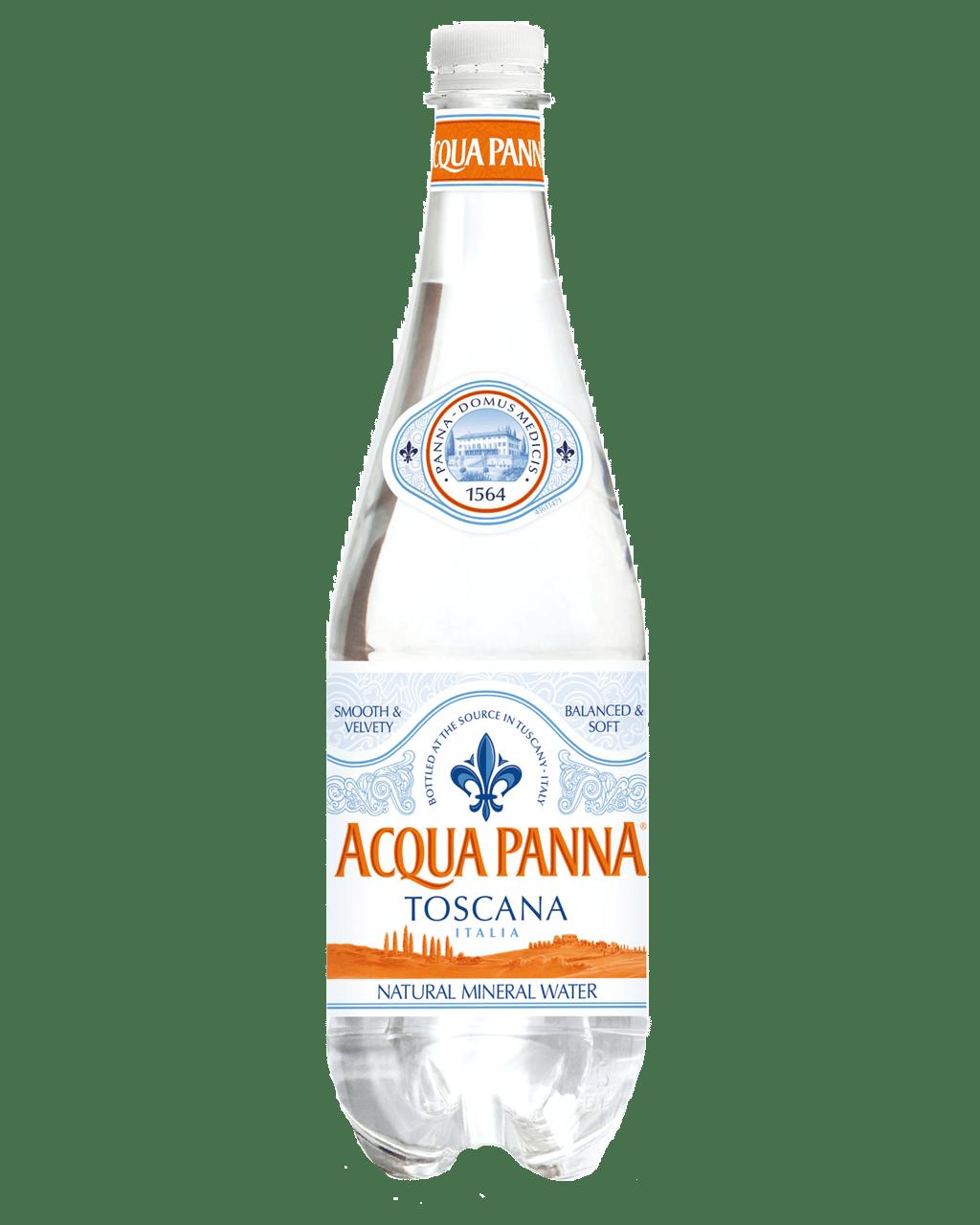 7b9be34fba Acqua Panna Natural Mineral Water 1L | Dan Murphy's | Buy Wine ...
