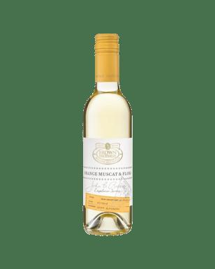 4b825a9e Brown Brothers Orange Muscat & Flora 375mL | Dan Murphy's | Buy Wine ...