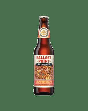 Ballast Point Grapefruit Sculpin India Pale Ale 355ml Dan Murphys