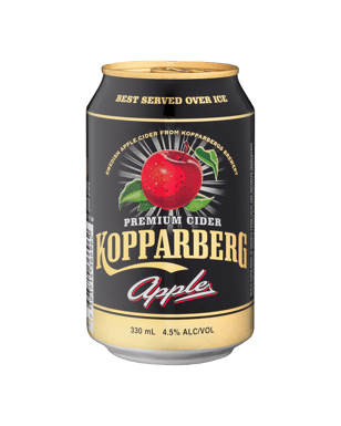 Dan murphys apple cider and forex