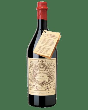 4ed87dce7 Antica Formula Vermouth 1L