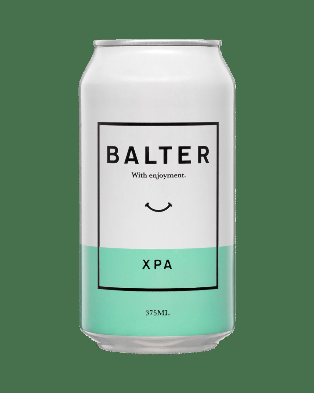balter xpa cans 375ml dan murphy s buy wine champagne beer