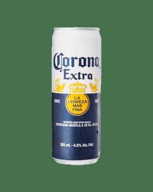 ea25390dac Corona Extra Beer Cans 355mL | Dan Murphy's | Buy Wine, Champagne ...