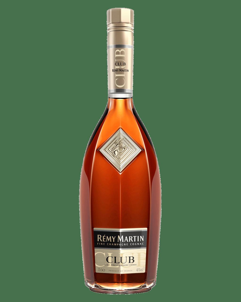 151a9fcc8f00 Rémy Martin Club Cognac 700mL