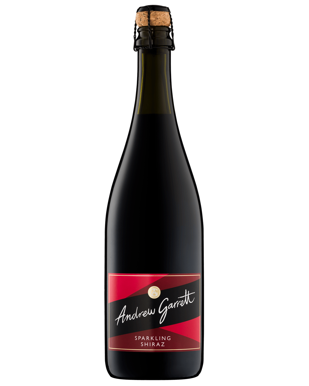 Andrew Garrett Sparkling Shiraz Dan Murphys Buy Wine Champagne Smith Bermuda Shorts Cokelat 33 Beer Spirits Online