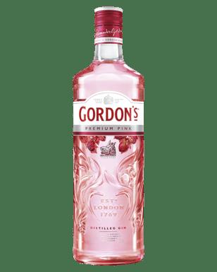 a275a6c887093 Gordon s Pink Gin 700mL