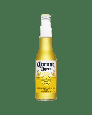 Corona Ligera Beer Bottles 355ml Dan Murphy S Buy Wine