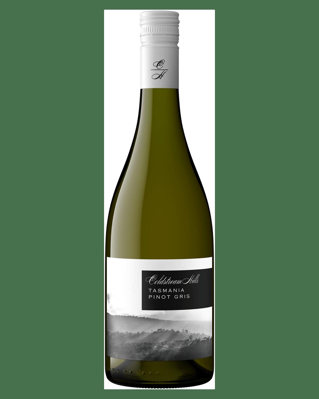 Coldstream Hills Tasmania Pinot Gris  7191b84b36b