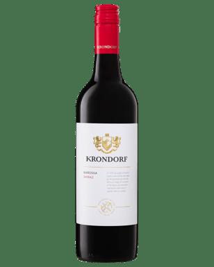 624398d3 Krondorf Shiraz | Dan Murphy's | Buy Wine, Champagne, Beer & Spirits ...