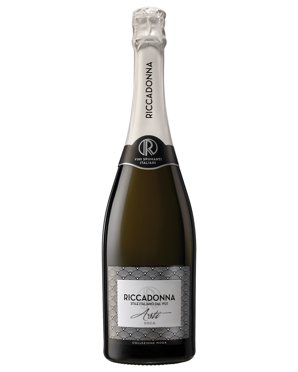 85b75eb9 Riccadonna Asti Spumante NV | Dan Murphy's | Buy Wine, Champagne ...