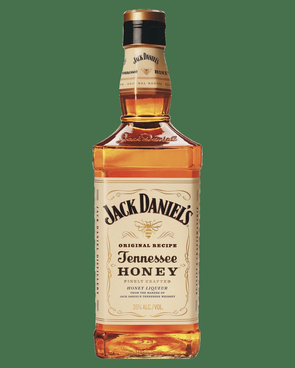Jack Daniel s Tennessee Honey 700mL  53c2d4c7c214