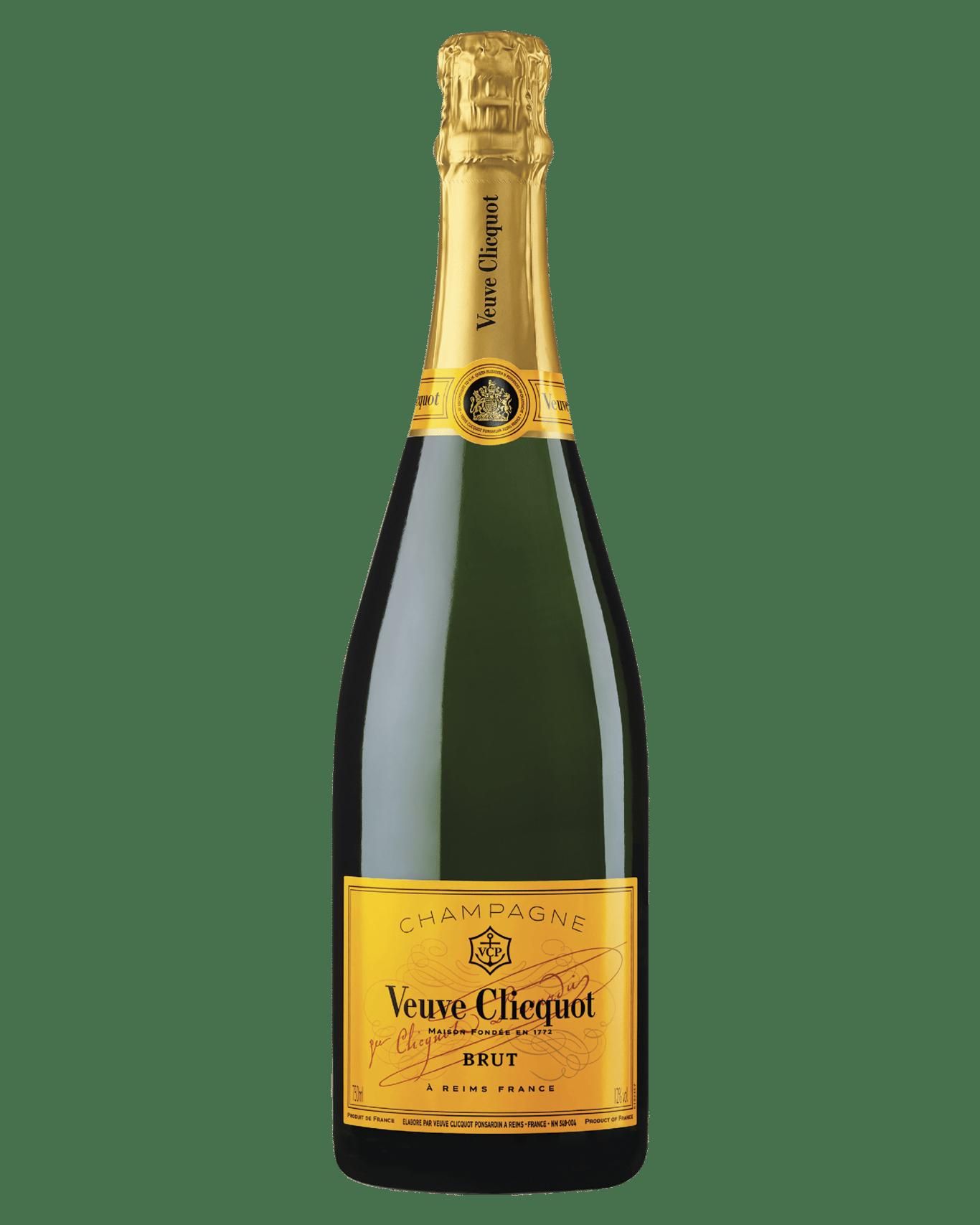 Buy Champagne Sparkling online | Dan Murphy\'s