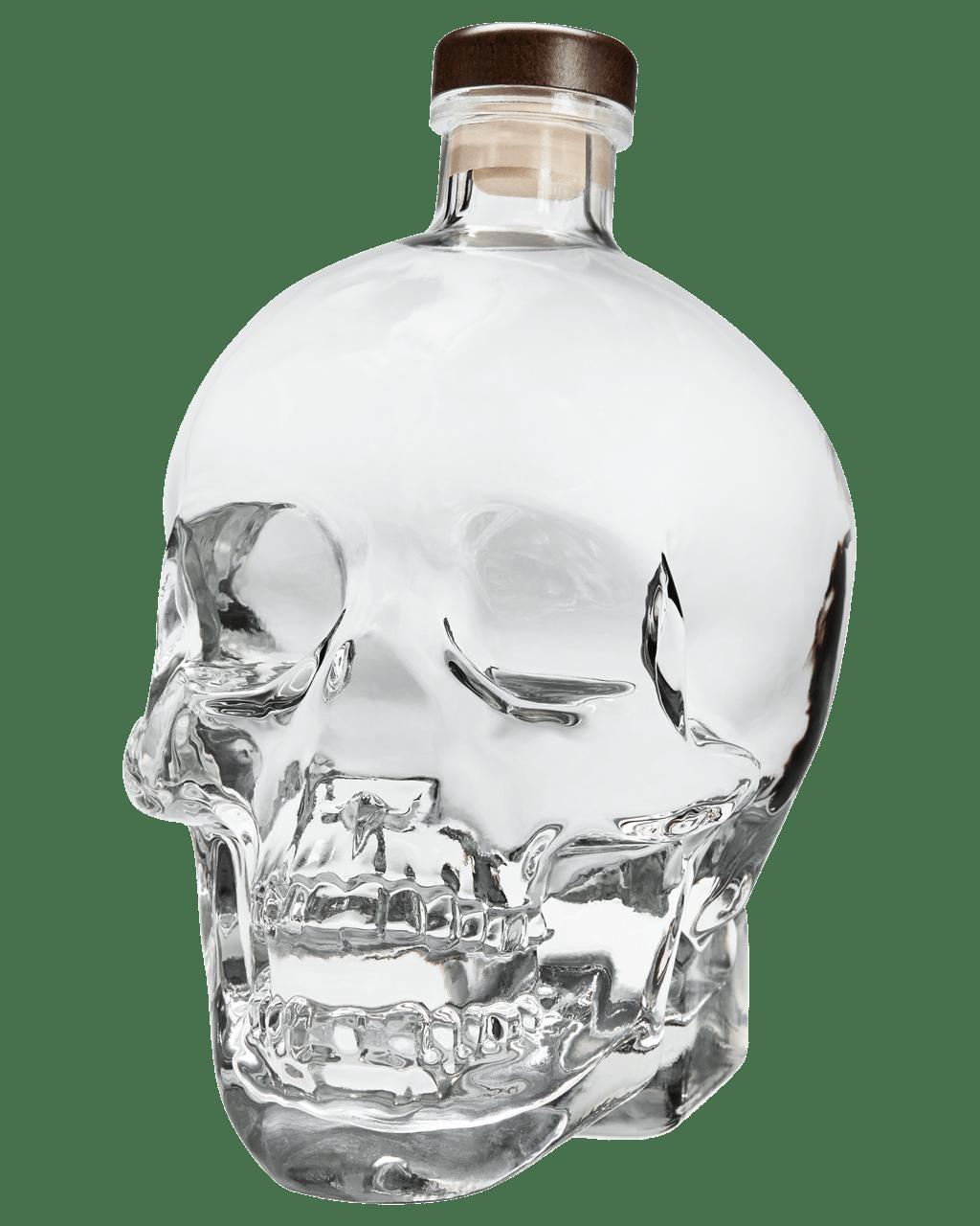 Crystal Head Vodka 1.75L  1e8244bc20646