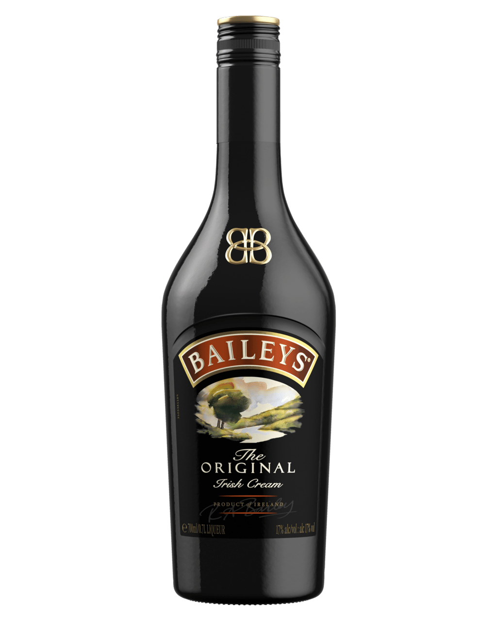 Baileys irish cream 700ml dan murphy 39 s buy wine - Olive garden bailey s crossroads ...