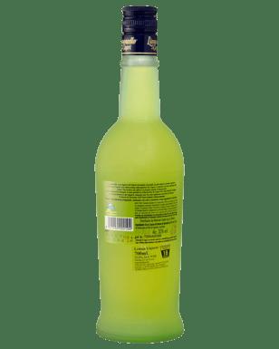 3f8025f1ce Limoncello di Capri L'Originale Liquore di Capri 700mL | Dan ...