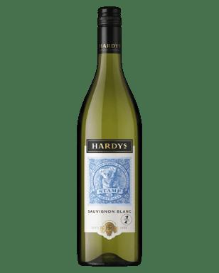 Hardys Stamp Of Australia Sauvignon Blanc 1L