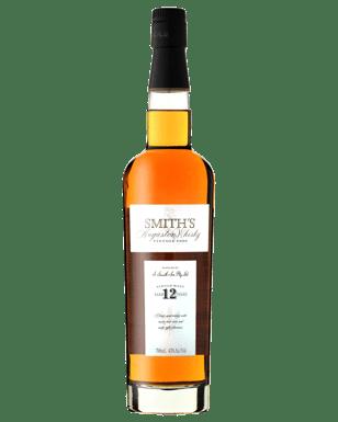 Buy Smith's Angaston 12 Year Old Whisky 700mL | Dan Murphy's